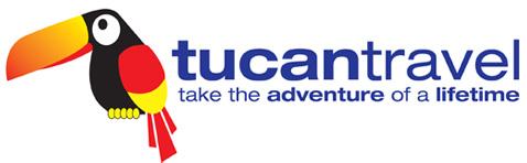 Tucan Travel Putovanja